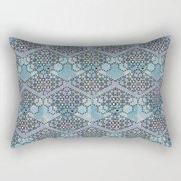 Oops Rectangular Pillow