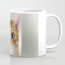 Echo Park Cats Coffee Mug
