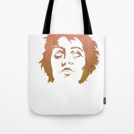 VAPID NO.27 Tote Bag