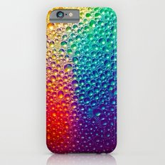 Wonderfall Slim Case iPhone 6s