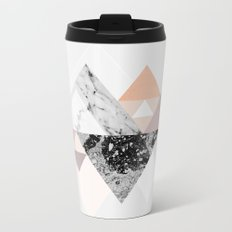 Graphic 110 Metal Travel Mug