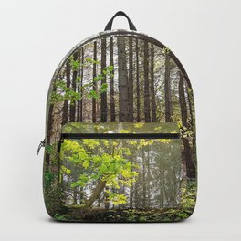 Woods Nature Backpack