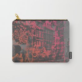 Visions of Weimar Carry-All Pouch