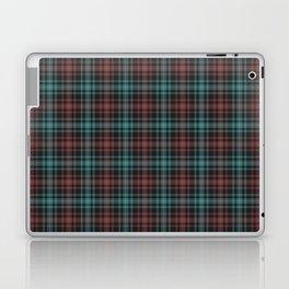 Beautiful 5 Laptop & iPad Skin