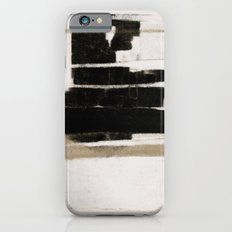 UNTITLED #6 iPhone 6s Slim Case
