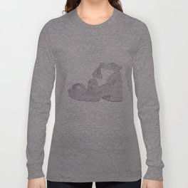 Windsor Smiths Long Sleeve T-shirt
