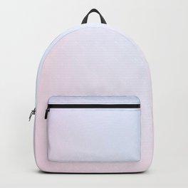 SOFT PALE - Plain Color Iphone Case Backpack