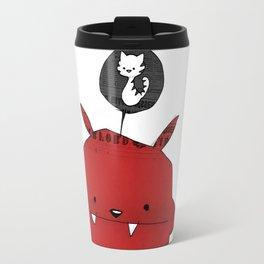minima - rawr 03 Travel Mug