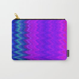 Pattern4 Carry-All Pouch