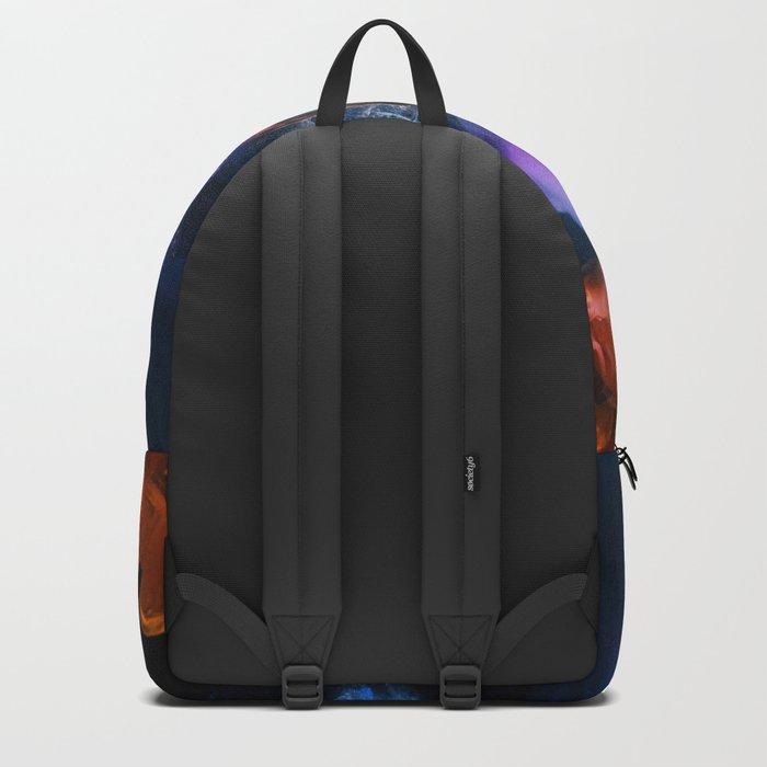 CHILL GIRL Backpack