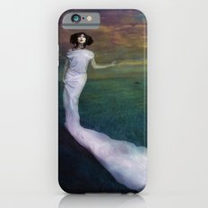 Wicked Game Slim Case iPhone 6s