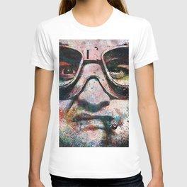 Great Belushi T-shirt