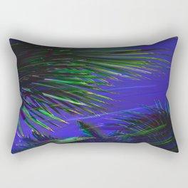 Ever And Ever Rectangular Pillow