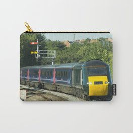 Worcester HST Carry-All Pouch