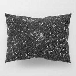 STARS STARS STARS Pillow Sham