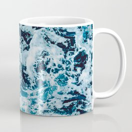 Lovely Seas Coffee Mug