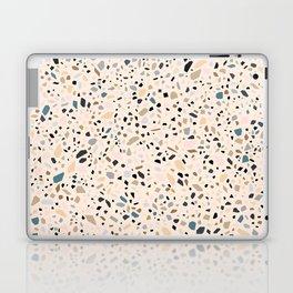 'GEOPRINTS' 38 Laptop & iPad Skin