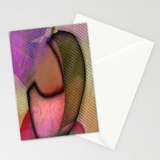 Linked In Stationery Cards