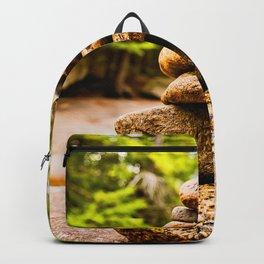 Hoodoo Backpack