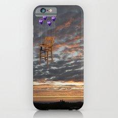 lawin + danz Slim Case iPhone 6s