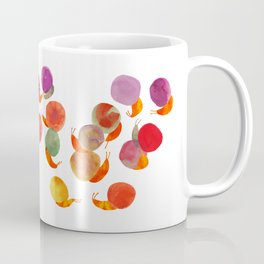 Gumdrops Coffee Mug