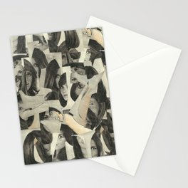 Herland Stationery Cards