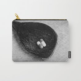 Tw medicne capuls Carry-All Pouch