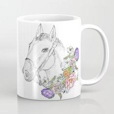 Just for show Mug