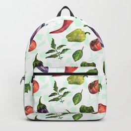 Om-Nom-nom Backpack