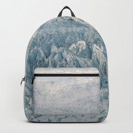 Ice Ice Glacier Light Backpack