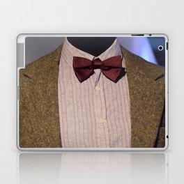 Doctor #11 Laptop & iPad Skin