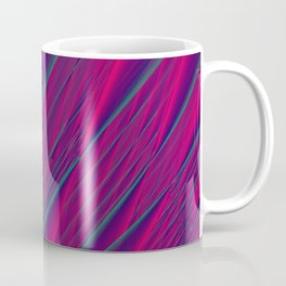 mesmeric Coffee Mug