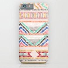 Peaks ELM THE PERSON Slim Case iPhone 6s