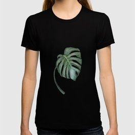 Monstera The One T-shirt