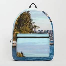Airbrushzzzz Backpack
