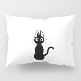 Jiji / Kiki's Delivery Pillow Sham