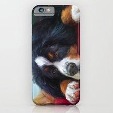 Midas iPhone 6 Slim Case