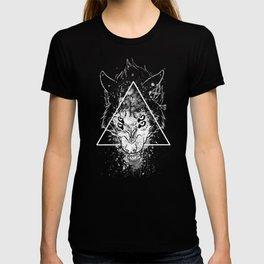 PREDATOR - Special Edition T-shirt