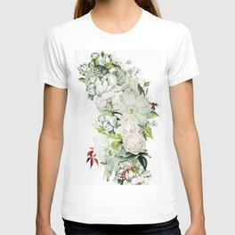 Dilan T-shirt