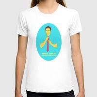gravity T-shirts featuring Gravity by Pulvis