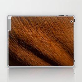 Safari Antilope Fur Laptop & iPad Skin