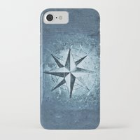 "destiny iPhone & iPod Cases featuring ""Destiny"" by Guido Montañés"