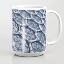 Nanotechnology Coffee Mug