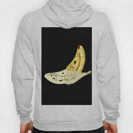 Banana Puns Are the Worst Hoody