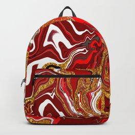 Granite & Marble / GFTMarble042  Backpack