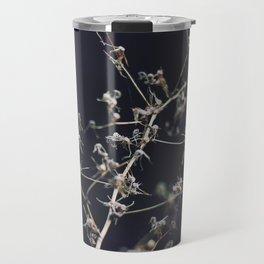 Plant B1 Travel Mug