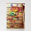 Colors & Lions by biancasale