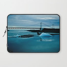 Iceberg Laptop Sleeve
