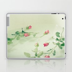 Floating Away Laptop & iPad Skin