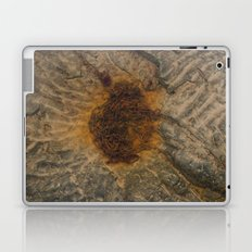 Rusted Water Laptop & iPad Skin